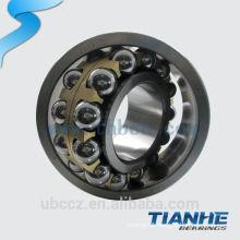self-aligning ball bearing 2322 for eastern laser cutting machine