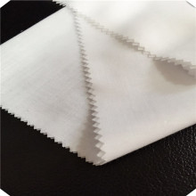 High Quality Factory Direct Fabric For Sale