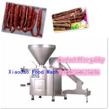 Industrielle Wursthersteller / Automatische Wurstmacher