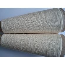 Combe Cotton Yarn Ring Spun - Ne40s/1 for Knitting