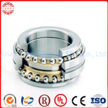 The High Quality Automobile Bearing Auto Bearing Wheel Bearing