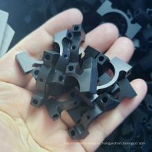 Алюминиевые хомуты для сепараторов 6061-t6