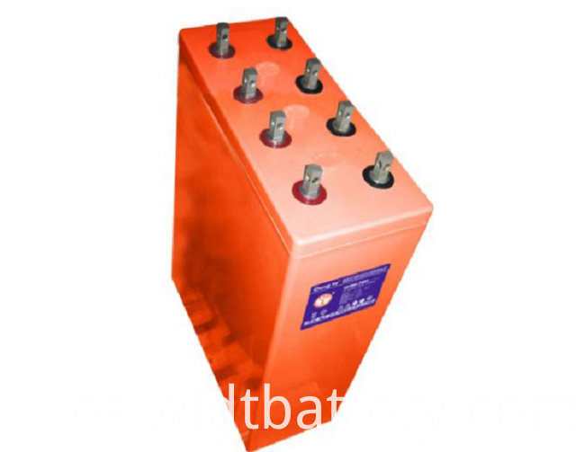 VRLA Maintenance Free Battery, AGM Lead Acid Battery, High And Low Environment Battery