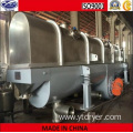 Potassium Sulphate Vibrating Fluid Bed Dryer