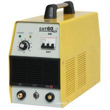 Inverter DC IGBT Plasma Cutting Machine Cut60