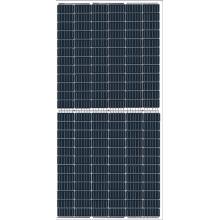 MÓDULO SOLAR / fotovoltaico