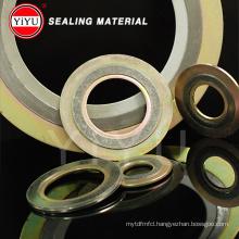 Twisting Inner Gasket (Carbon steel)