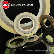 Скручивающаяся внутренняя прокладка (углеродистая сталь)