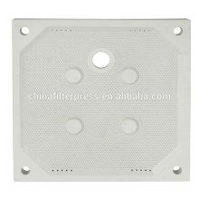 PP-Kammerfilterplatte