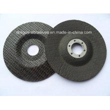 Fiberglass Backing Pad for Making Flap Disc