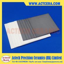 Suministro de 96% de sustrato de cerámica fina / placa / hoja