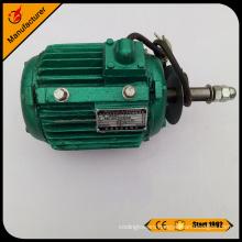 15kw AC three phase electric motor