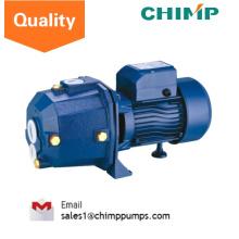 Dp750A Ejetor Duplo Bomba de água elétrica de água potável de alta pressão, pode usar para o bem (JDP370A)