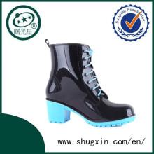 zapatos de deporte B-827