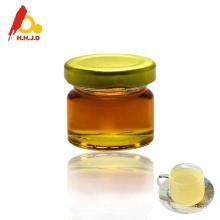 Melhores produtos naturais de mel de abelha