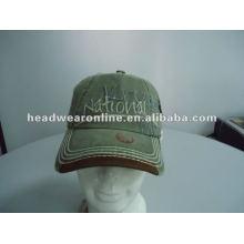 baseball cap/ fashion cap /cheap baseball caps
