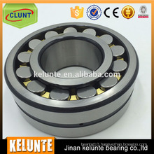 Chinese Factory Supply spherical roller bearing 24156C