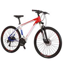 Vélo de montagne de style Obama Obama VTT 27 vitesses (FP-MTB-A02)