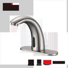 Haijun 2017 Moderno cUpc termostático Single Hole Sense Basin Faucets
