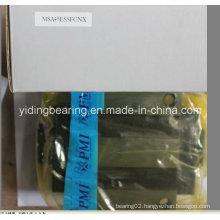 Original Brand PMI Msa45e Linear Guideway and Block Bearing Msa25essfcnx for CNC Machine
