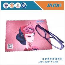 Pano de óculos ópticos de microfibra