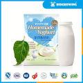 fruit taste bulgaricus yogurt sauce