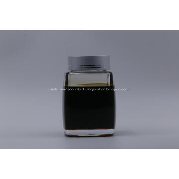 Superbasierter synthetischer Calciumsulfonat-TBN-Booster