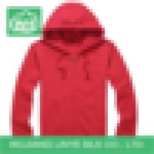 cheap custom printed fleece hoodies