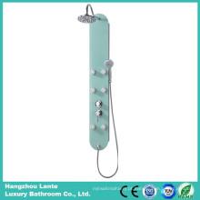 Painel de chuveiro de vidro de segurança Modern Rainfall (LT-B729)