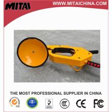 Экономичный 2,5-дюймовый автомобильный шинный зажим (CLS-01C)
