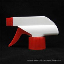 Pulvérisateur Triger 28/410 pour bouteille de lavage (NTS05)