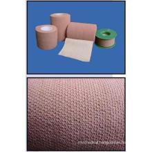 Zinc Oxide Adhesive Athletic Sports Tape