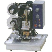 Ленточная печатная машина HP 241B