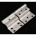 High Quality 2 Hours Fireproof Steel Door (RA-S188)