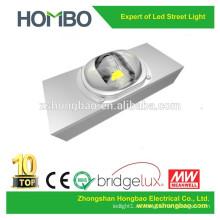 Alibaba alta calidad buen precio ip 68 aluminio llevó luz de calle módulo