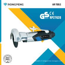 Outils de coupure d'air de Rongpeng RP27620