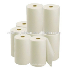CMC Polvo Sodio Carboximetil Celulosa Hacer Papel