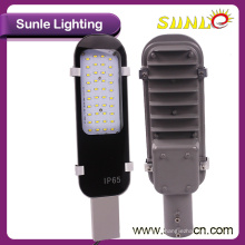 China Ce Certification SMD CFL 20W IP65 LED Street Light LED Road Light (SLRY33 20W)