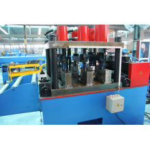 CZ Fast-changing Purlin Roll Rorming Machine