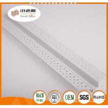 Plastic Corner Guard/PVC Coated Corner Wall Bead