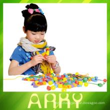 Hot sale plastic building block,enlighten brick toys,children plastic building blocks
