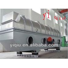 secadora de lecho fluido secadora máquina lote secadora de lecho fluido secador de lote vertical