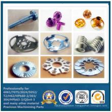 Cheap Custom CNC Laser Cutting Services (WKC-620)