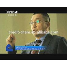 Natriummetasilicat-Pentahydrat-Hersteller in China