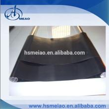 Cinturón sin costura de la máquina de la fusión de PTFE Oshima