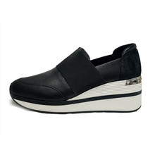 Ladies Quality Net Surface Casual Shoes Sports Shoes