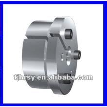 2012 nouvel ensemble de verrouillage / dispositif de verrouillage / verrouillage automatique