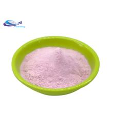 Natural powder Food grade Taro powder
