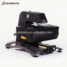 FREESUB Sublimation Heat Press Picture Phone Case Machine