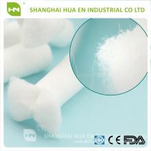 Dental Baumwollrollen Lieferant aus China